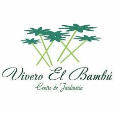 Vivero El Bambú