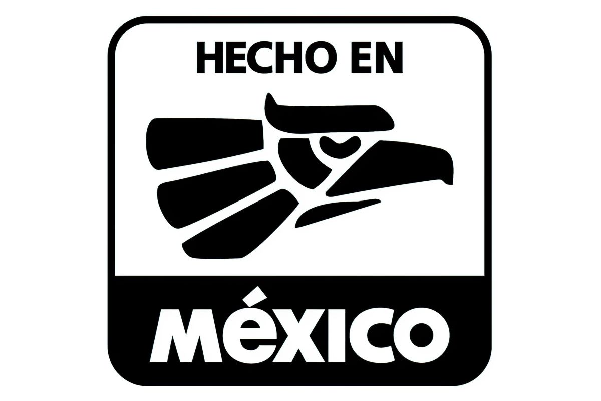 hecho-en-mexico-logo_1200x800_compressed