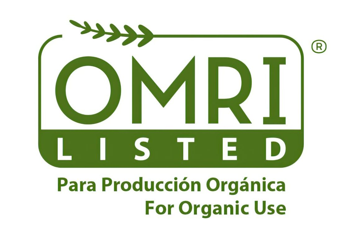 omri-logo_1200x800_compressed